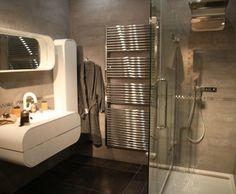 photos dco ides dcoration de salle de bains en aluminium