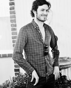 Adam Brody, The Oc, Dream Guy, Are You The One, Beautiful Men, Tv Series, Men's Fashion, Men Casual, Husband