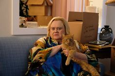 6ff20047 Whats on TV Thursday: Baskets and Vice