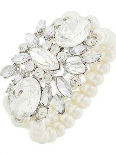 Shine Bright Bracelet | Sassy Shortcake