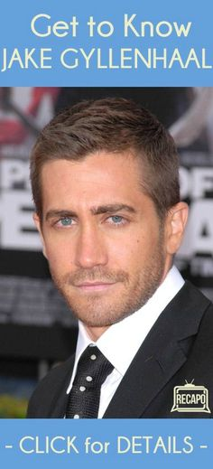 Jake Gyllenhaal discussed his new film Prisoners, living in New York, and working with Hugh Jackman on Live! With Kelly & Michael. Plus find out his opinions on twerking, drive-in movies, and Dancing with the Stars