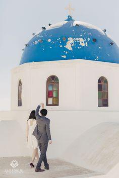 Santorini Glam Weddings (5)