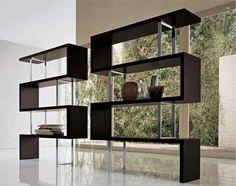 bookshelf-for-home-library-modern-design-