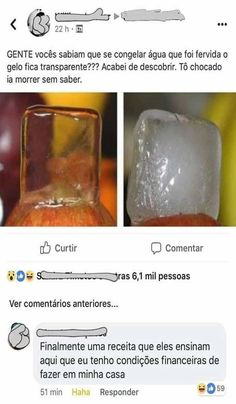 New Memes 2017 Brasileiros 21 Ideas Memes Status, New Memes, Dankest Memes, Jokes, Relationship Memes, Facebook, Funny Images, Wtf Funny, Geek Stuff