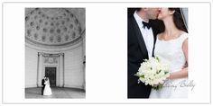DC Wedding St Regis Wedding DC Wedding Photographers Washington DC ...
