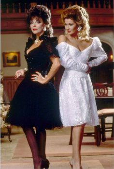 69 Best Just Dynasty Images On Pinterest Childhood Tv Series And