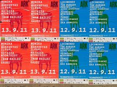 http://www.bobstudio.gr/ark-festival-2011