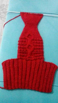Fingerless Gloves, Arm Warmers, Accessories, Fashion, Bonheur, Fingerless Mitts, Moda, Fingerless Mittens, La Mode