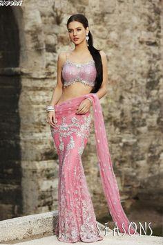 desi indian pakistani fashion