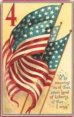 Fourth July pics 2016,4th July pics 2016,4th of July pics,Fourth of July pictures,Fourth July pictures 2016,4th July pictures 2016,July 4th pictures,US independence day pictures,American independence day pics 2016.