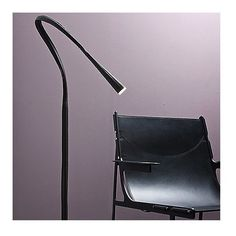 Ligne roset paranoid flexible floor lamp by swann bourotte ligne roset paranoid flexible floor lamp by swann bourotte lighting design pinterest ligne roset floor lamp and incandescent bulbs mozeypictures Choice Image