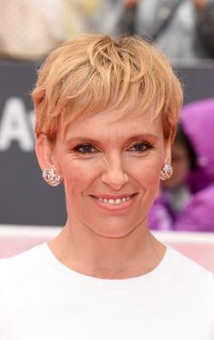 Toni Collette. Toni was born on 1-11-1972 in Sydney, New South Wales as Antonia Collette. She is an actress, known for The Sixth Sense, Little Miss Sunshine, Muriel's Wedding and United States of Tara.