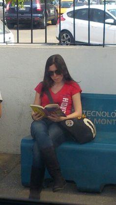 05/02/2014. Concentrated. Eréndira Peña. A01371177.