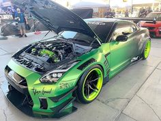 Time-tested Advice About Fixing Your Car Problems Tuner Cars, Jdm Cars, Nissan Gtr R35, Hot Wheels, Nissan Gtr Skyline, Car Museum, Car Memes, Japanese Cars, Sexy Cars