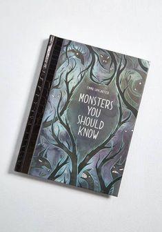 87 Ideas De Libros Libros Para Leer Listas De Libros Libros Para Leer Juveniles