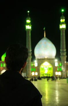 Imam Reza, Hazrat Imam Hussain, Hazrat Ali, Islamic Images, Islamic Pictures, Alhamdulillah, Karbala Pictures, Imam Hussain Wallpapers, Medical Quotes