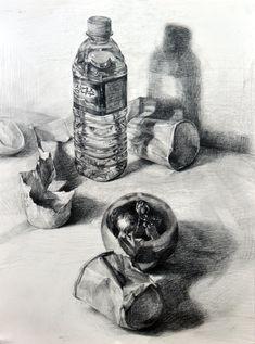 #art #watercolor #artwork #drawing #human #human art #body #whole body #still life #stationary object #still object #artist #painting #미술 #그림 #수채화 #미술작품 #드로잉 #소묘 #인체수채화 #인체화 #정물수채화 #정물화 #인체소묘 #정물소묘 #인체드로잉 #정물드로잉 #미술작가 #인체 #신체 Realistic Drawings, Cartoon Drawings, Pencil Drawings, Art Drawings, Human Figure Sketches, Figure Sketching, Art And Illustration, Illustrations, Shading Drawing