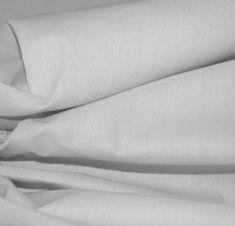 Lime//Magenta dans le début Craft tissu de coton