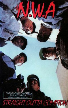 90s Hip Hop, Hip Hop Rap, Rap Album Covers, Hip Hop Classics, Hip Hop World, Artist Wall, Rap Albums, Rap Wallpaper, Retro Photography