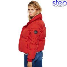 35381e51a8b0 Step Sport Fashion (stepsport) auf Pinterest