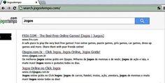 How to uninstall Search.jogostempo.com Malware, removal of Search.jogostempo.com Spyware and Adware. Search.jogostempo.com has been detected as a browser