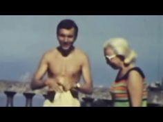 Karel Gott - Rio de Janeiro (1971) Karel Gott, Rest In Peace, Video Footage, Lyrics, Album, Youtube, Rio De Janeiro, Song Lyrics, Music Lyrics