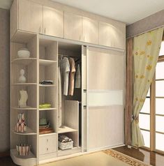 65 Best Priyanshu Images Almirah Designs Bedroom Closets Walk In