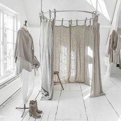 BYPIAS Stores, a tribute to lifestyle of natural fashion and interior. Old wood, linen, leather and wool, cashmere... Webshop WWW.BYPIAS.COM #bypiasconceptstores #paulinaarcklin #naturalfashion #conceptstores
