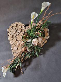 Flower Decorations, Wedding Decorations, Christmas Decorations, Table Decorations, Modern Floral Arrangements, Flower Arrangements, Churidar Neck Designs, Funeral Flowers, Ikebana