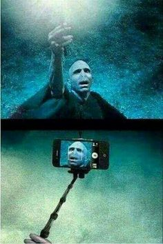 Humour harry potter, harry potter world, lord voldemort, voldemort meme, fu Harry Potter Tumblr, Harry Potter Voldemort, Memes Do Harry Potter, Harry Potter Funny Pictures, Arte Do Harry Potter, Harry Potter Pictures, Harry Potter Cast, Harry Potter Fandom, Harry Potter Characters