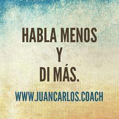 #coaching #lifecoaching #success #entrepreneur #peace #juantastico #love #freedom #monterrey #god #beauty #beautiful #mexico www.juancarlos.coach