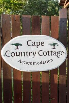 View Cape Country Cottage Guest House and all our other Accommodation listings in Cape Town. Safe Deposit Box, Honeymoon Night, Tea Station, Conference Facilities, Cape Town, Bed And Breakfast, Wine Tasting, Catering, Van