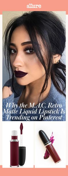 Matte lipstick has been having a moment in makeup for most of 2016. With brands like Kylie Cosmetics and Colourpop known for their formulas that stay put, it can be hard to choose just one.