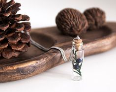 A Woodland Tale.... by Adrie on Etsy