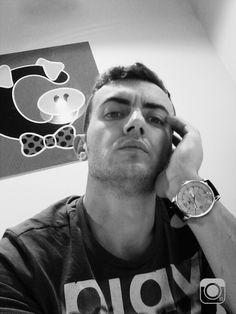 #Pig_Masseria Pilots