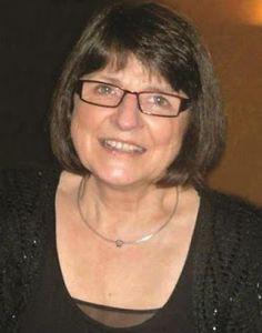 Elizabeth Ducie: Author: Swanwick 2015: Elizabeth Chats With...