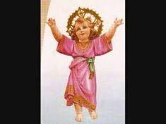 Resultado de imagen para patron del divino niño en punto de cruz Stitch And Angel, Cross Stitch Angels, Disney Characters, Fictional Characters, Aurora Sleeping Beauty, Disney Princess, Youtube, Art, Punto De Cruz