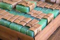 Pine Tar Soap or any natural soap bars Bath Soap, Bath Salts, Coal Tar Soap, Soap Manufacturing, Bath Shower Combination, Green Soap, Cosmetics Ingredients, Soap Display, Perfume