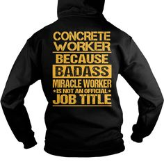 Dance Instructor Job Description Simple Hip Hop Dance Instructor Job Title Shirts #gift #ideas #popular .