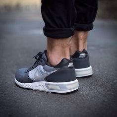 #shoes #sneaker #fashion #style #love #TagsForLikes #me #cute #photooftheday #instagood #instafashion #pretty #boy #men #shopping #zeitzeichen #wuerzburg #mode #follow www.zeitzeichen.com