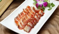 A Guide to Cantonese Cuisine in Hong Kong