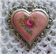 For The Beautiful BellaDonna who has a beautiful heart and soul. Love You and Miss You Dearly. Hope you are well and getting better daily,praying for you xoxo