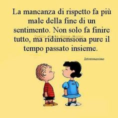 Italian Quotes, Snoopy, Ecards, Memes, Anna, Words, Handsome Quotes, E Cards, Meme