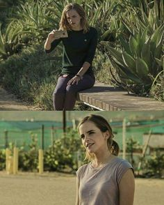❤NEW PHOTO❤  New stills of Emma Watson as Mae Holland in ''The Circle'', April 2017.  Crediti : Emma Watson Fans.   Passate dal nostro gruppo : https://www.facebook.com/groups/445446642475974/  ~EmWatson