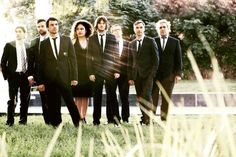 The bamboos - Google Search