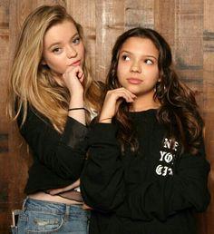 Jade & Cree