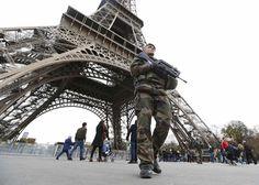 As religiões trazem benefícios à saúde humana. Mas, no ambiente propício, podem sofrer imensas e imprevisíveis mutações. Foi o que mais uma vez aconteceu em Paris