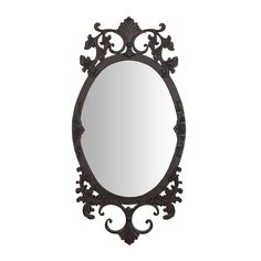oval mirror frame. Perfect Oval Oval Mirror Frame Of English Design Scroll Saw Fretwork Pattern  Scroll  Saw Frame Pinterest Patterns On Mirror