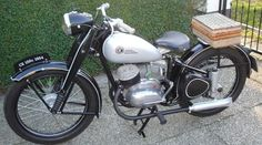 cz 125 1952 Vintage Cycles, Cycling, Vehicles, Motorcycles, Events, Cars, Autos, Biking, Bicycling