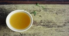 Tea, losing 3 kilo in a week Fermented Foods, Cantaloupe, Greenery, Food And Drink, Diet, Fruit, Drinks, Tableware, Health